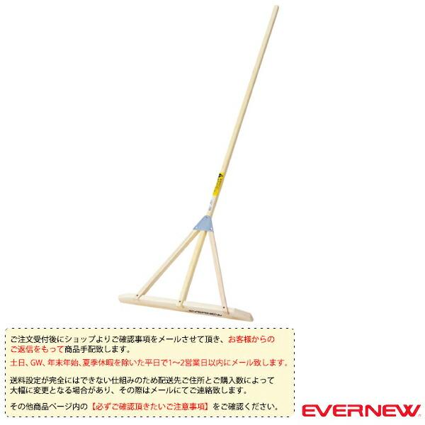 [送料別途]グランドレーキひのき 60(EKA213)