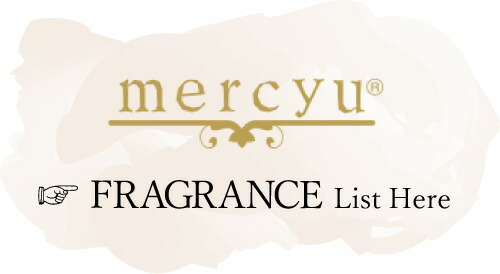 mercyu