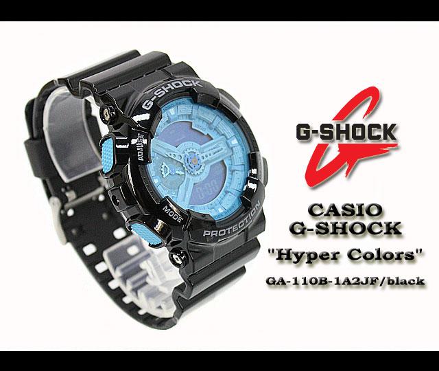 CASIO/G-SHOCK [willow oak ogee shock]   </tr><tr>     <td height=