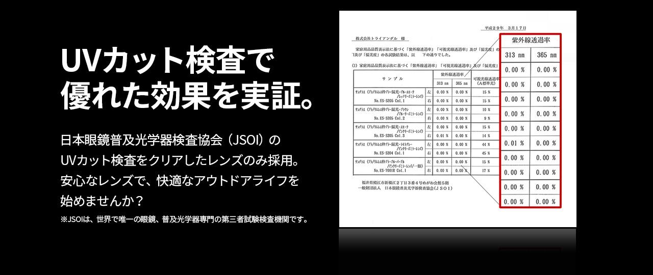 es-s204_12.jpg