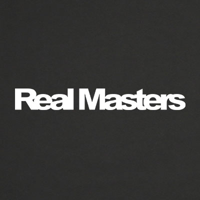 Real Masters