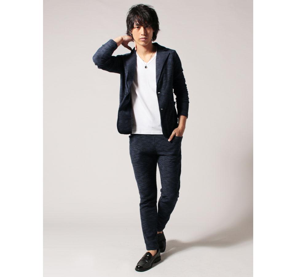 男子 ファッション 中学生