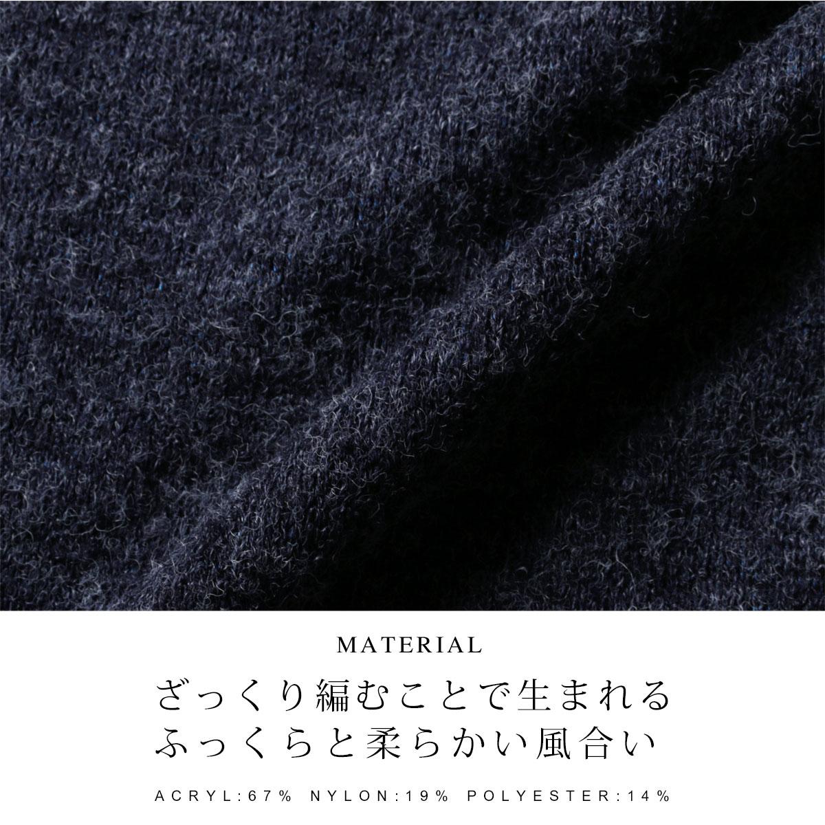 マテリアル