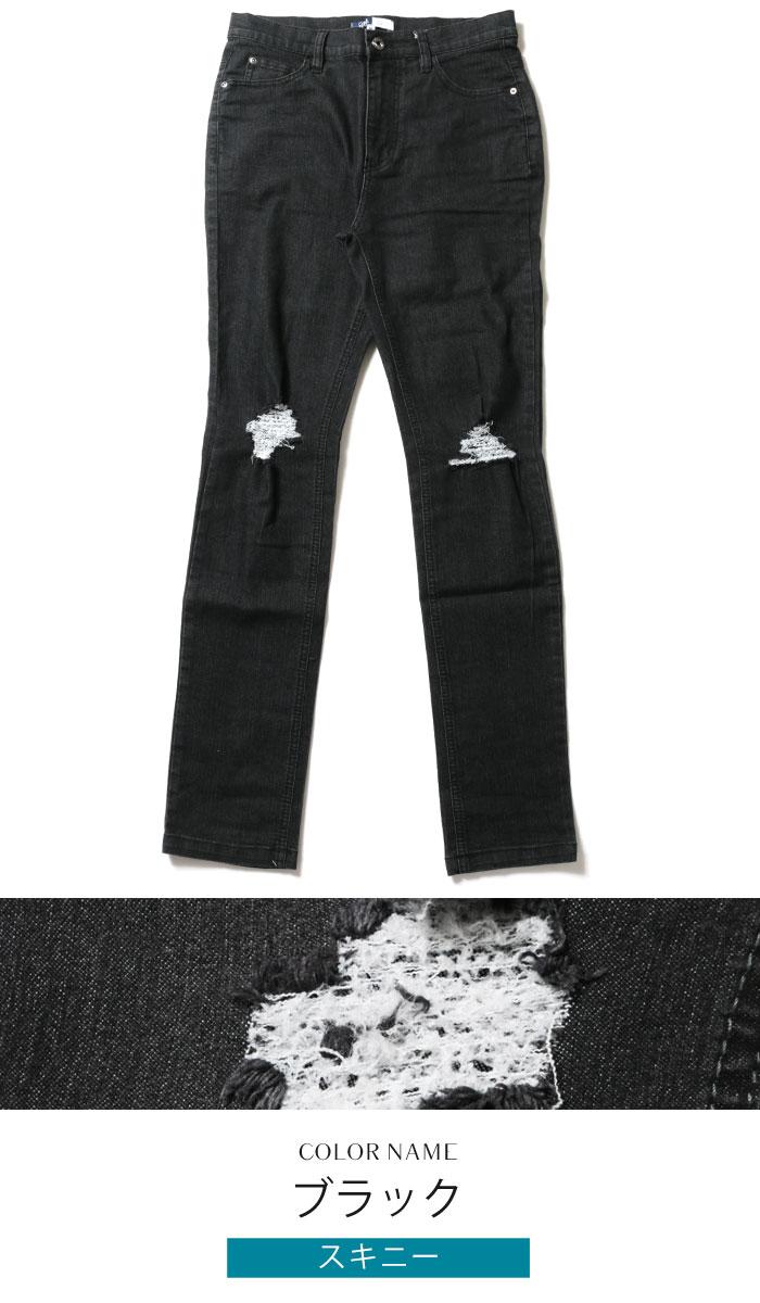 USAコットンポケット付きベビーウエイトドロップショルダーワイド半袖カットソー ビッグTシャツ