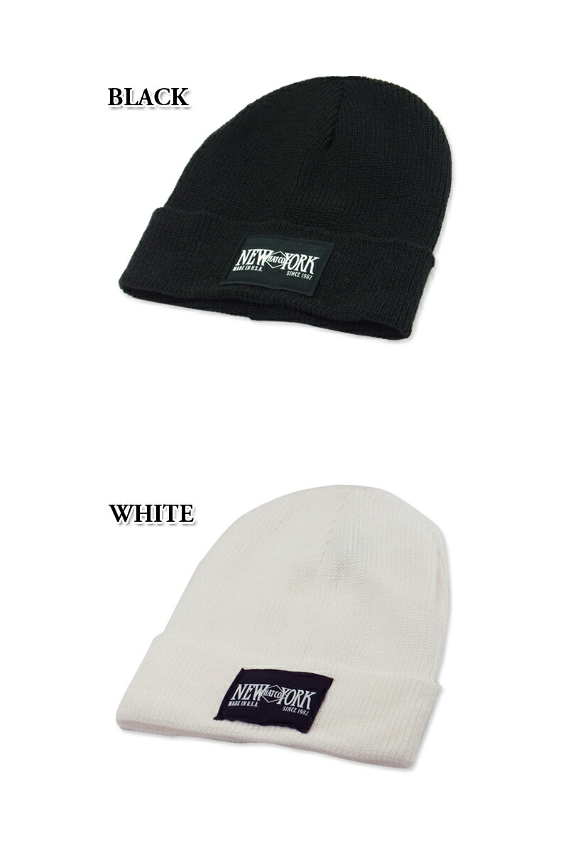 a5f8ab01f0e CHAOTIC PATCH Design Black Snapback Cap With Flat Brim Mens Hat EDM dope