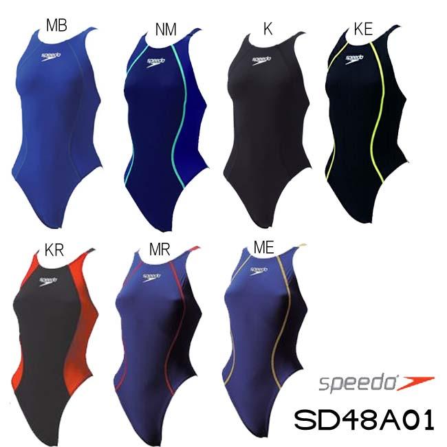 競泳用水泳水着レディースの通販 | 水泳の価格比較 …