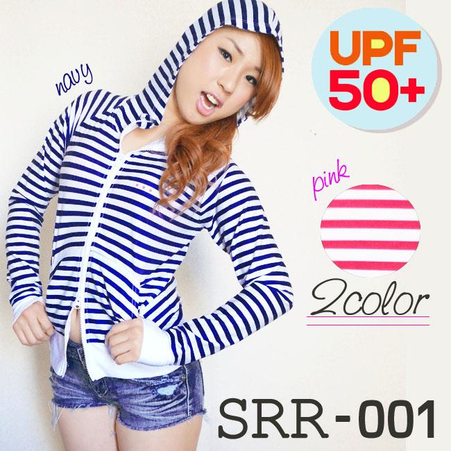 SRR-001