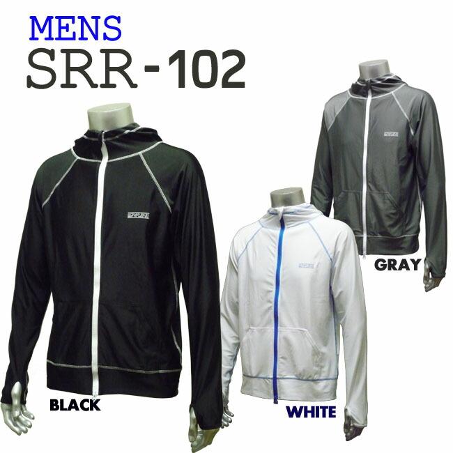 SRR-102