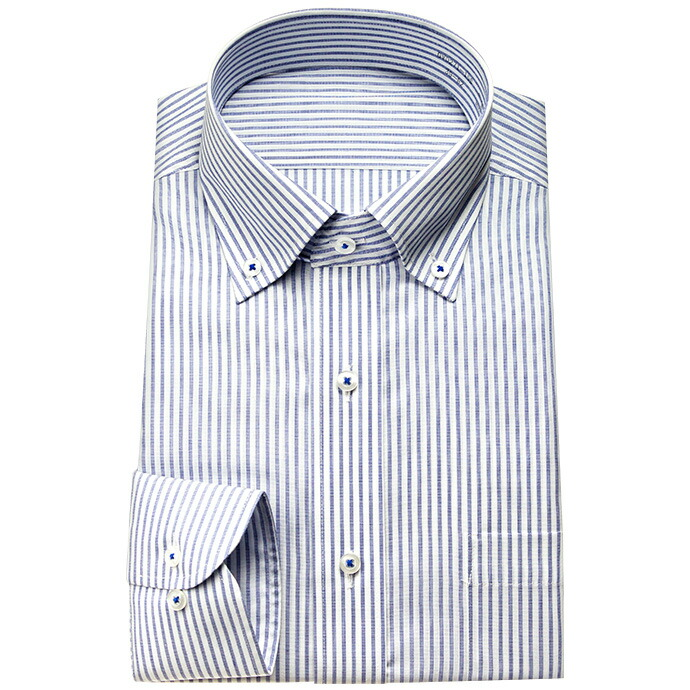 ワイシャツ