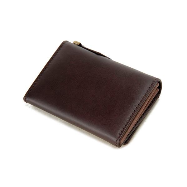 ed1acf867688 便利雑貨 コスプレ メンズ レノマ renoma カードケース カードケース ...