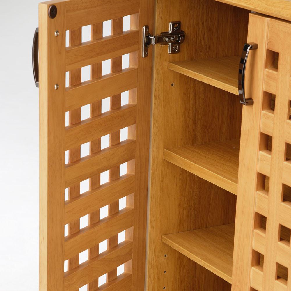 shoe rack online find shoe stand u0026 wooden cabinet design