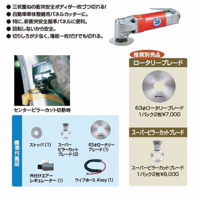 how to paint a kitchen cabinet 楽天市場 信濃機販 sinano si 4300b パネルカッター エアツール ssペイント 17172