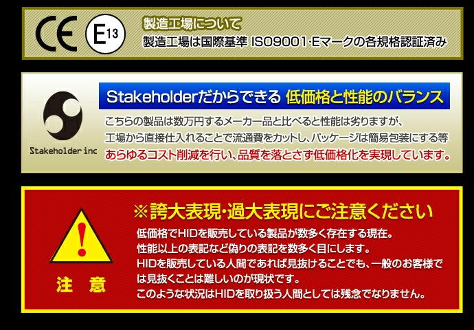 newsingle_02.jpg