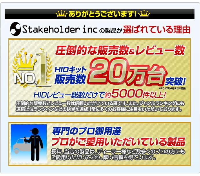 stake_top.jpg