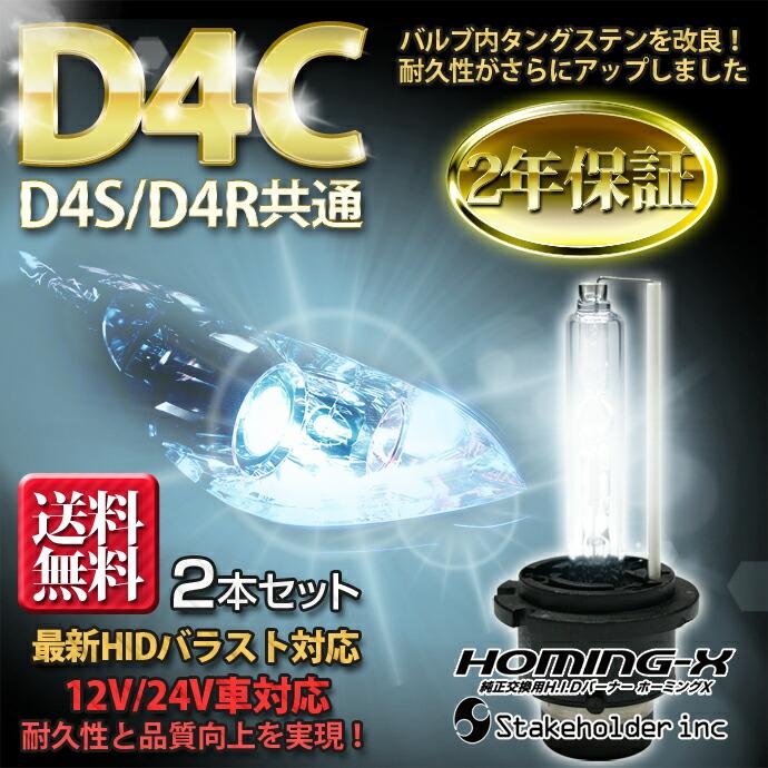 d4c_main_image01.jpg