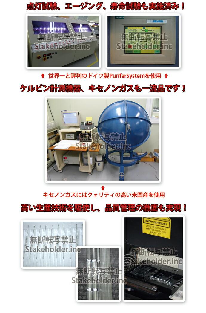 d4c_setumei02.jpg