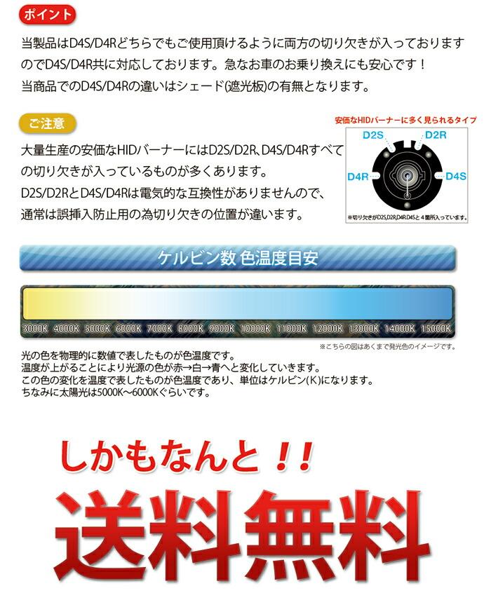 d4c_setumei05.jpg