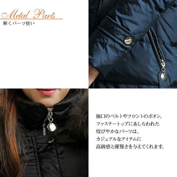 513_22.jpg