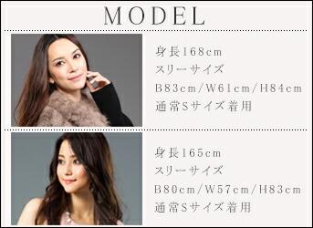 model_tina_yuuka.jpg