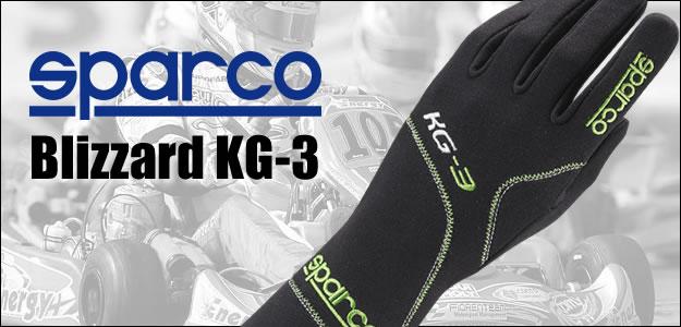 スパルコ レーシンググローブ トーピード KG5 2015年モデル