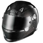 スパルコ ヘルメット カーボン WTX 7air
