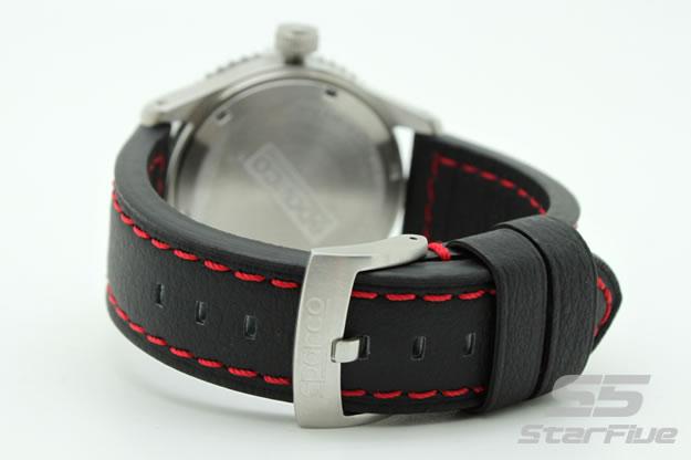 スパルコ 腕時計 ダイバーズ
