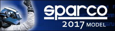 スパルコ 2017 sparco レーシング スーツ グローブ シューズ