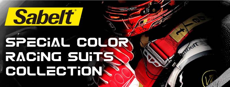 サベルト,レーシングスーツ,限定,カラー,モデル,sabelt,スターファイブ,star5
