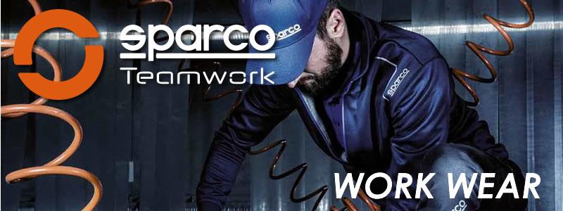 スパルコ,チームワーク,ワークウェア,ワークパンツ,sparco,team,work