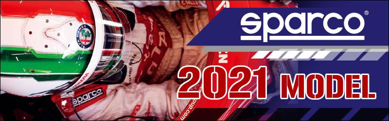 スパルコ,2021,年,モデル,sparco,スターファイブ,star5