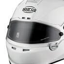 スパルコ ヘルメット 四輪 カート フルフェイス ジェットヘルメット sparco
