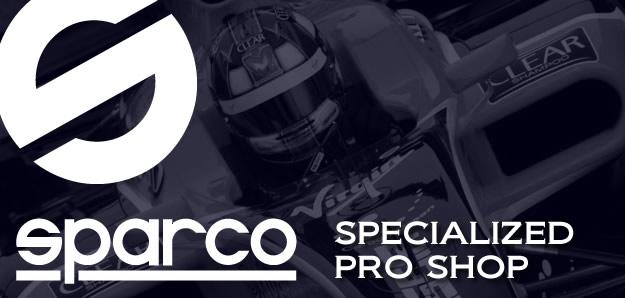 スパルコ 公式 ショップ スターファイブ star5 sparco