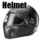 4輪用 ヘルメット