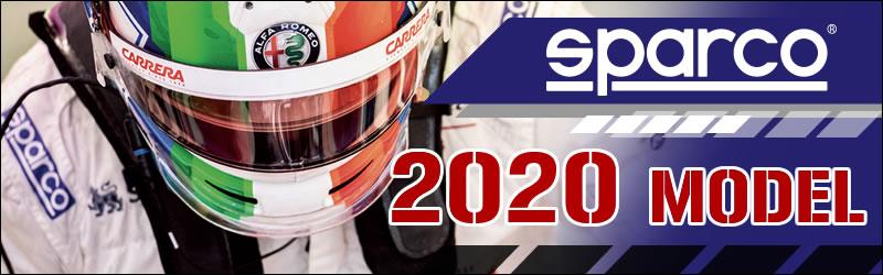 スパルコ,2020,年,モデル,sparco,スターファイブ,star5