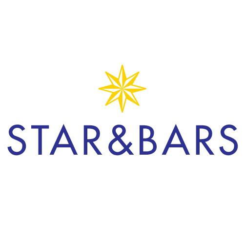 楽天STAR&BARS