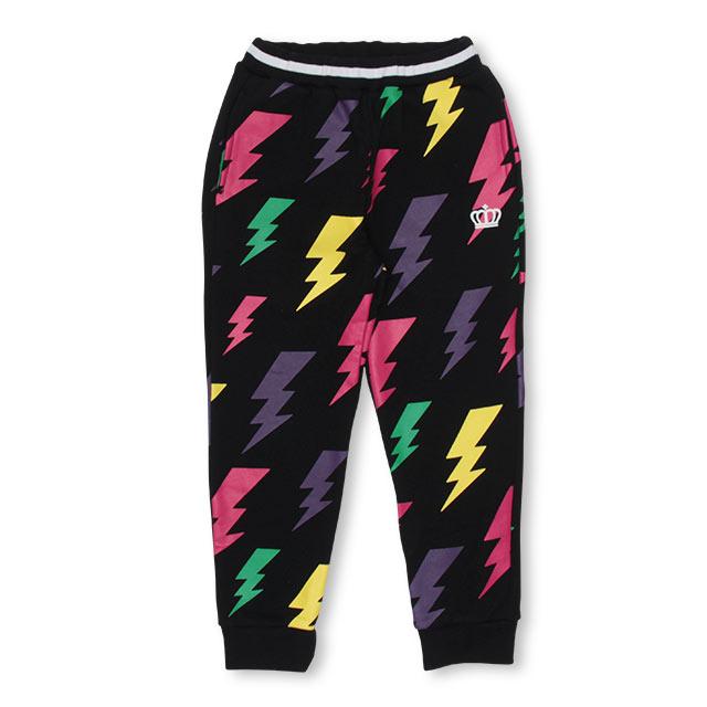 BABYDOLLのパンツ・ズボン/パンツ・ズボン全般|ブラック
