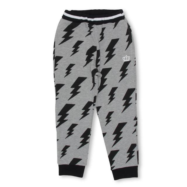 BABYDOLLのパンツ・ズボン/パンツ・ズボン全般|グレー
