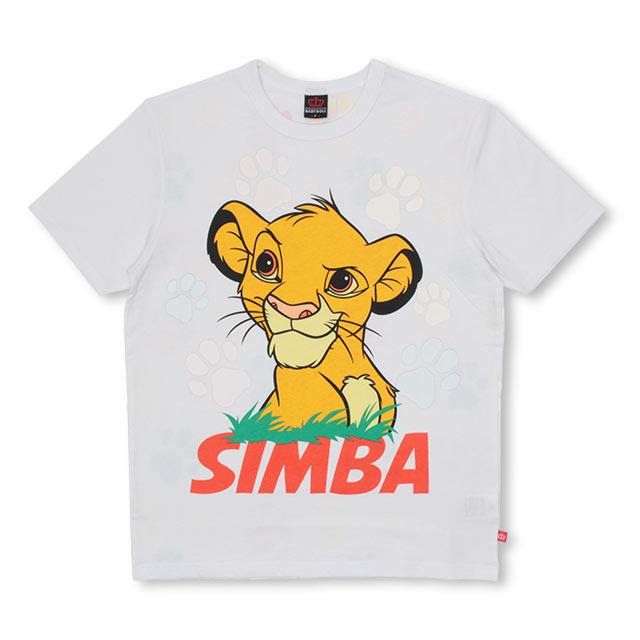 BABYDOLLのトップス/Tシャツ|シンバ