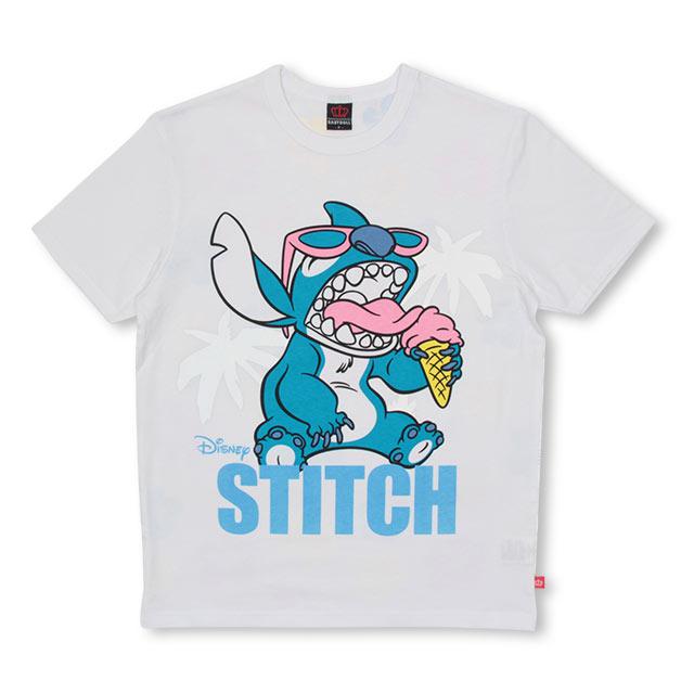 BABYDOLLのトップス/Tシャツ|スティッチ