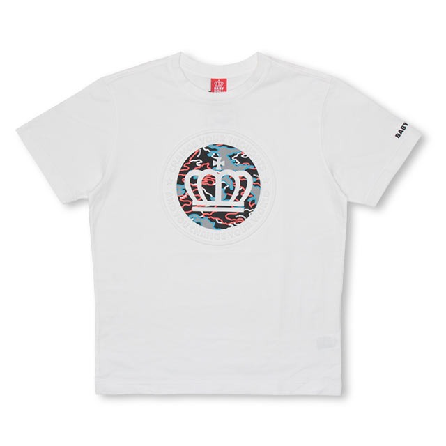 BABYDOLLのトップス/Tシャツ|ホワイト
