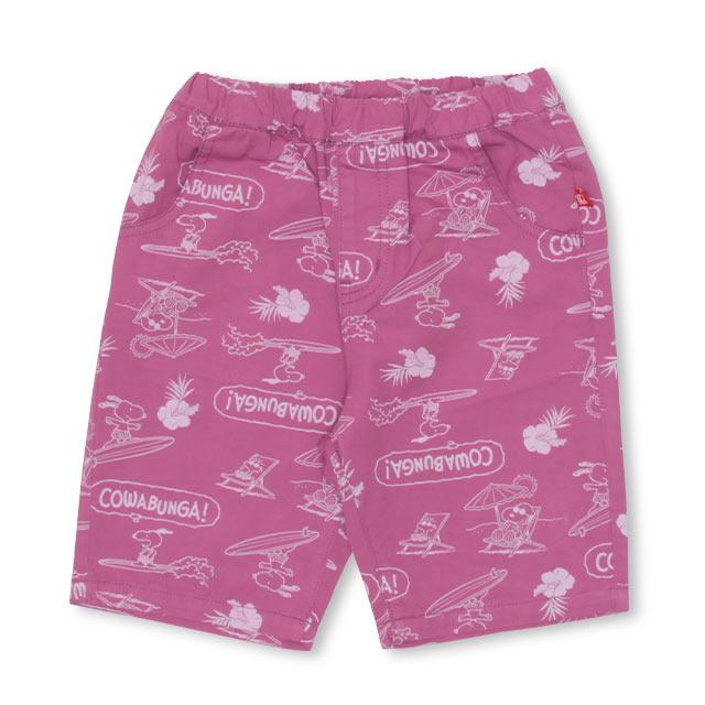BABYDOLLのパンツ・ズボン/パンツ・ズボン全般 パープル