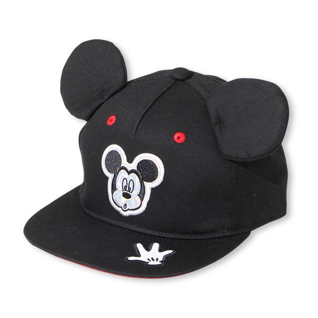 BABYDOLLの帽子/キャップ|ミッキー