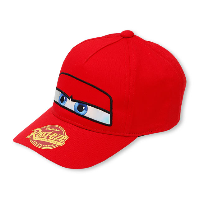 BABYDOLLの帽子/キャップ|カーズ