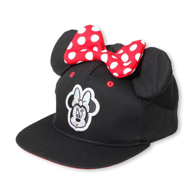 BABYDOLLの帽子/キャップ|ミニー