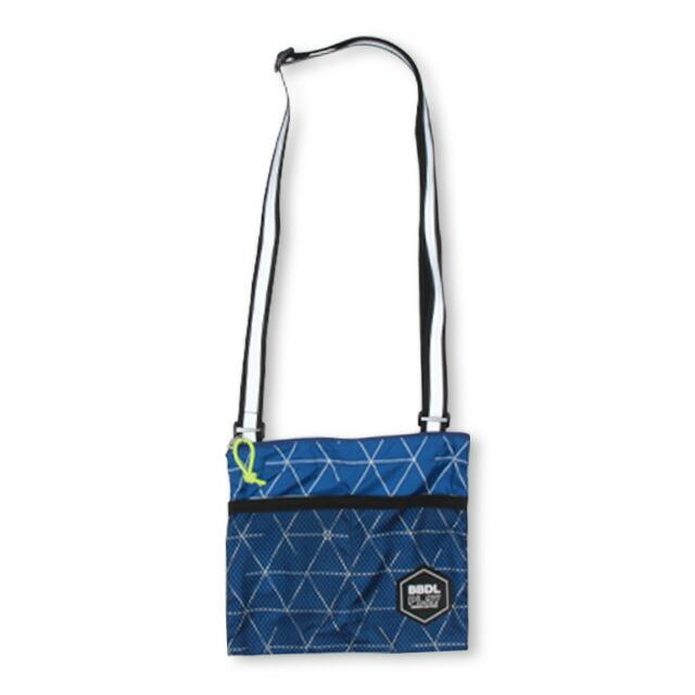 BABYDOLLのバッグ・鞄/ショルダーバッグ ブルー