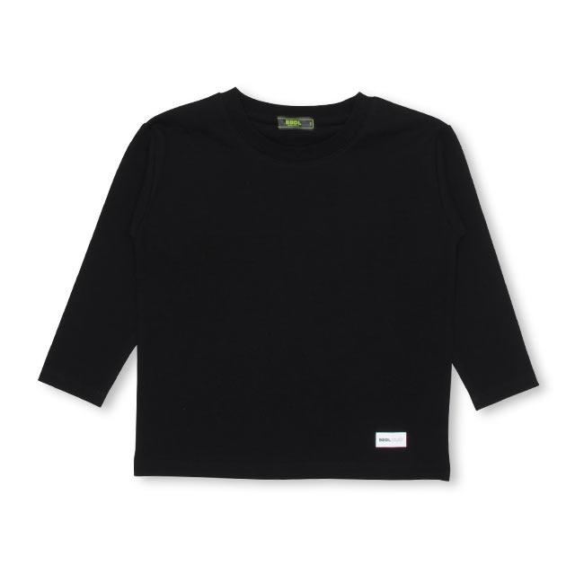 BABYDOLLのトップス/Tシャツ|ブラック