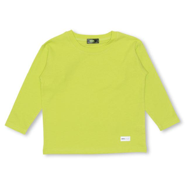 BABYDOLLのトップス/Tシャツ|ライム