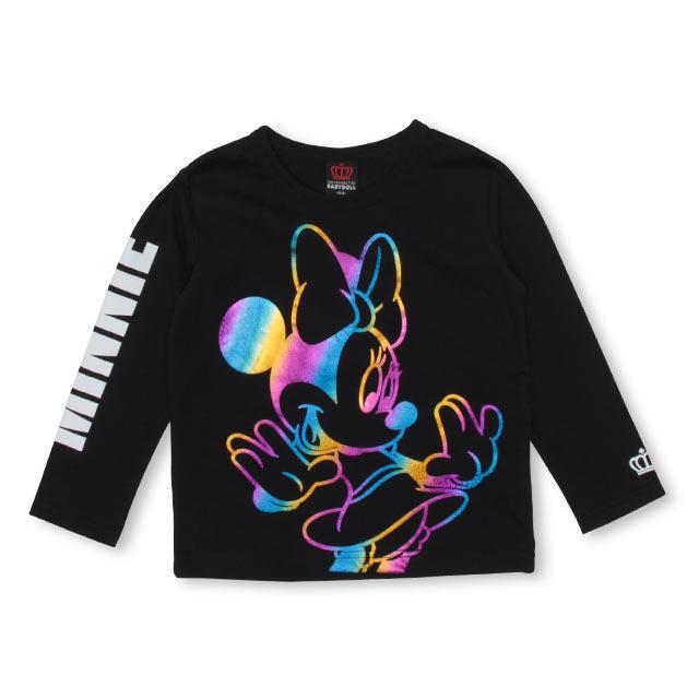 BABYDOLLのトップス/Tシャツ|ミニー