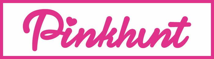 pink hunt