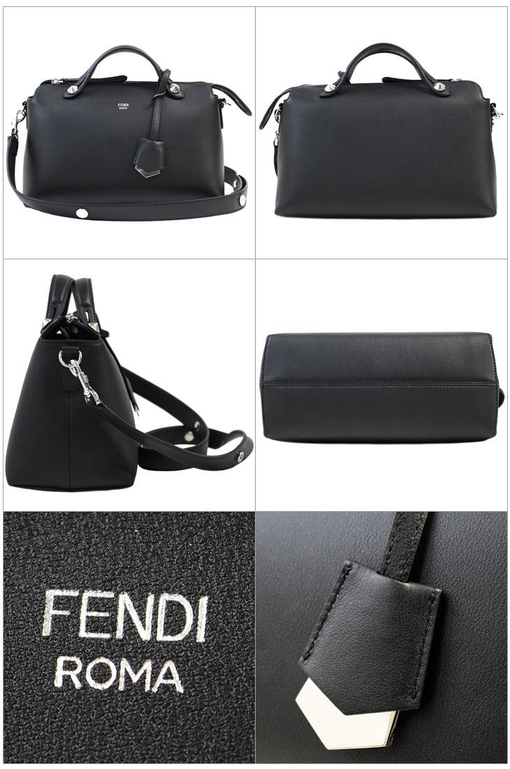 FENDI フェンディ